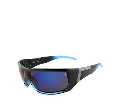 Storm Octans Polarised Sunglasses with Pouch - 173094