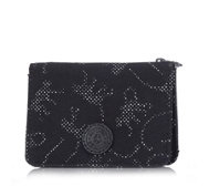 Kipling Alethea Premium Medium Wallet