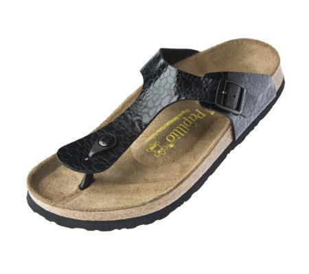 29ecfe888e9 Birkenstock Boston 39 Women Shoes Sandals