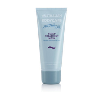 Australian Bodycare Scalp Mask 75ml - 208601