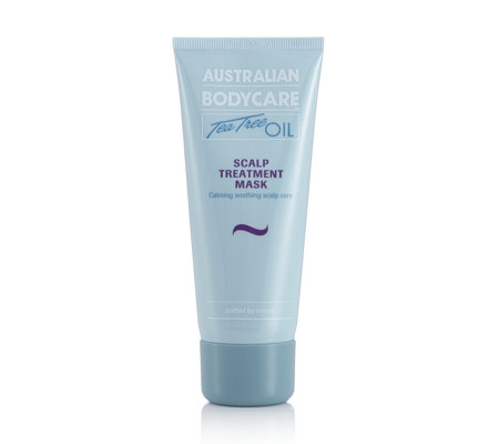 Australian Bodycare Scalp Mask 75ml