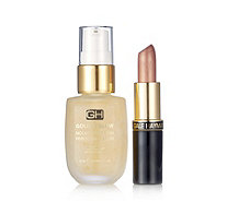 Gale Hayman 2 Piece Glow, Nourish & Perfect Collection - 216403