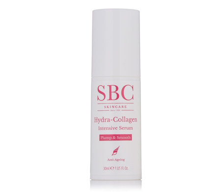 SBC Collagen Serum 30ml