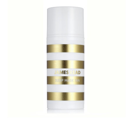 James Read Sleep Mask Tan Supersize 100ml