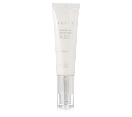 Mally Perfect Prep Hydrating Primer 30ml