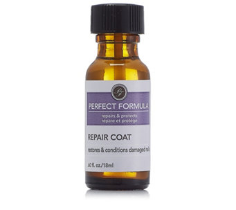 Perfect Formula Repair Coat 18ml - 209009