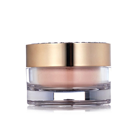 Bareminerals Diamond Light Mineral Veil Finishing Powder 14g