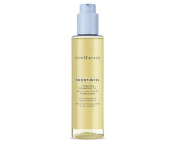 bareMinerals Oil Obsessed Cleansing Oil 180ml - 216710