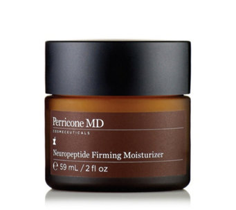 Perricone Neuropeptide Firming Moisturiser 59ml - 229010