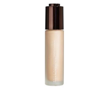 Becca Aqua Luminous Perfecting Foundation - 213911