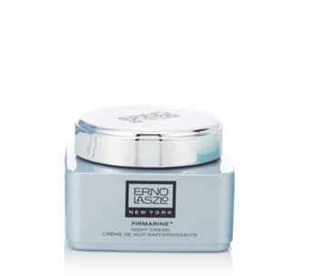 Erno Laszlo Firmarine Night Cream 50g - 234811