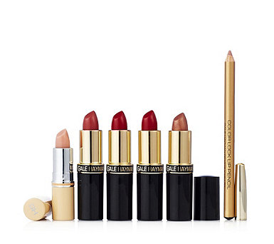 Gale Hayman 6 Piece Get Set For Spring Limited Edition Collection - 230312