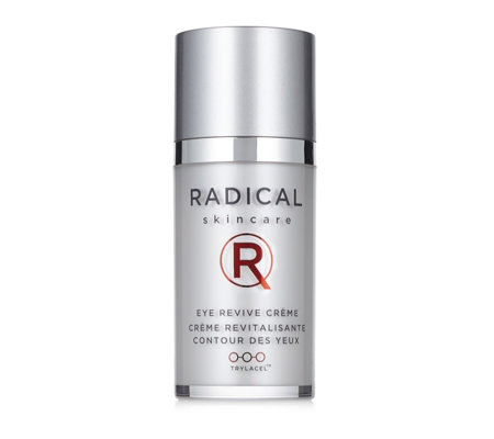 Radical Skincare 4 in 1 Eye Revive Cream 15ml
