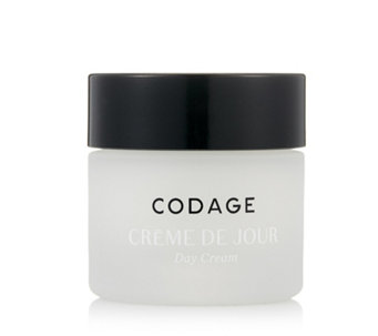 Codage Day Cream 50ml - 209714