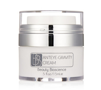 Beauty Bioscience AntEye Gravity Cream - 215415