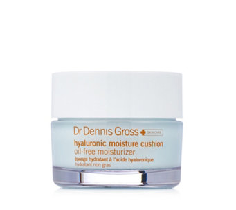 Dr Dennis Gross Hyaluronic Moisture Cushion 50ml - 231515