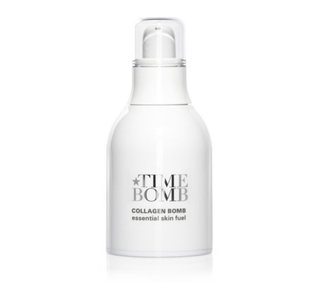 Lulu's Time Bomb Supersize Collagen Bomb 50ml