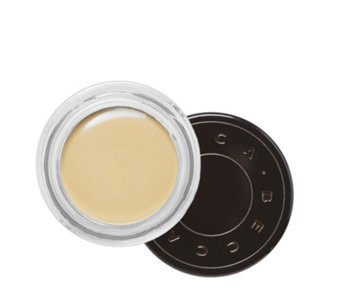 Becca Ultimate Coverage Concealing Creme - 231216