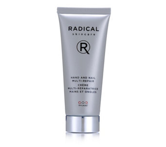 Radical Skincare Hand & Nail Multi-Repair 75ml - 209417