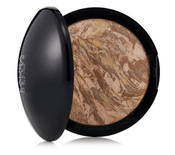 Laura Geller Supersize Balance-n-Glow Baked Foundation 18g - 229920
