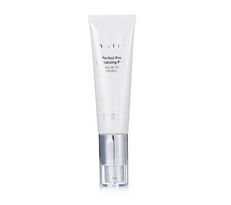 Mally Perfect Prep Neutralizing Primer