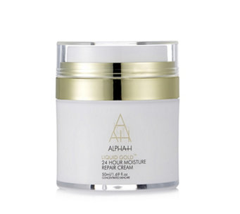 Alpha-H Liquid Gold Moisture Repair Cream 50ml - 230621