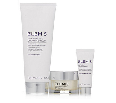 Elemis Anti-Ageing Pro-Definition Trio - 236721