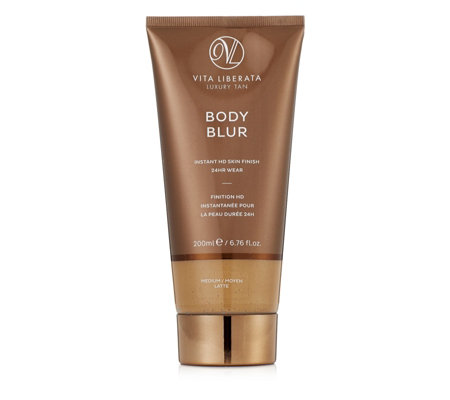 Vita Liberata Supersize Body Blur 200ml
