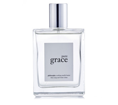 Philosophy Grace EDT 120ml