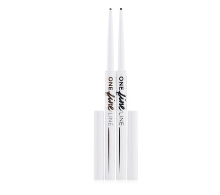 BareMinerals One Fine Line Micro Liner Duo