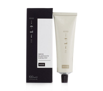 NIOD Supersize Neck Catalyst - 229525