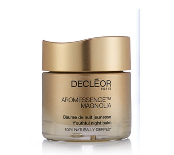 Decleor Magnolia Youthful Night Balm 15ml - 232225