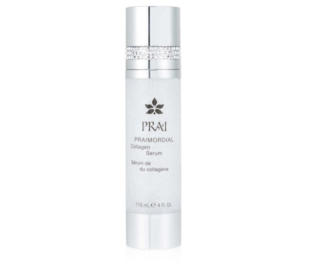 Prai Praimordial Collagen Serum