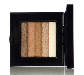 Bobbi Brown Shimmer Brick Compact - 222526