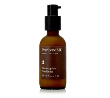 Perricone Necolletage 59ml