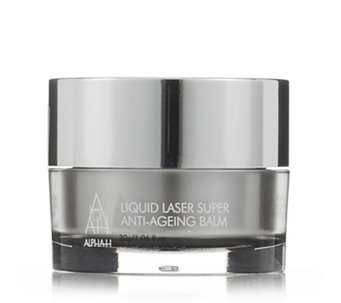 Alpha-H Liquid Laser Anti Ageing Balm 30ml - 207829