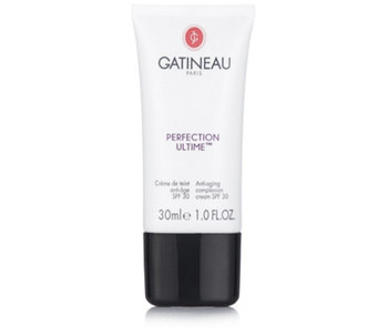 Gatineau Perfection Ulti Anti Ageing Complexion Cream SPF 30 - 216329