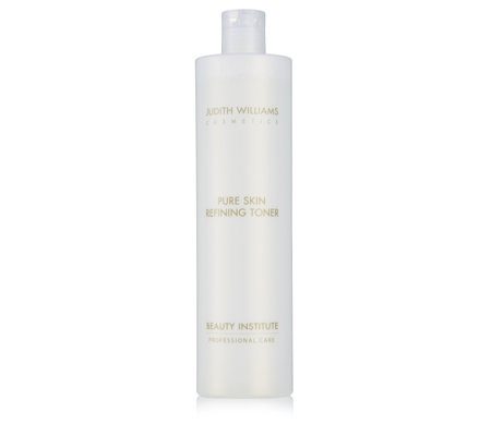 Judith Williams Beauty Institute Pure Skin Refreshing Toner 500ml