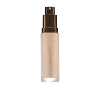 Becca Backlight Priming Filter 30ml - 216331