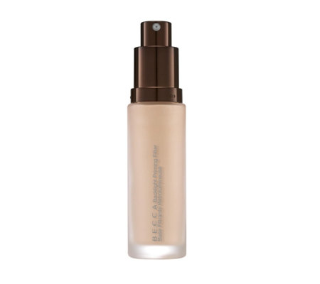 Becca Backlight Priming Filter 30ml