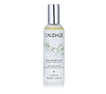 Caudalie Beauty Elixir 100ml - 231531