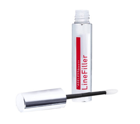 Transformulas Line Filler 10ml