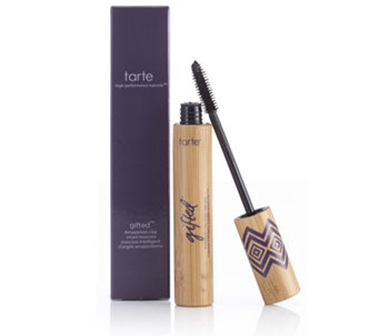 Tarte Gifted Amazonian Clay Smart Mascara - 207033