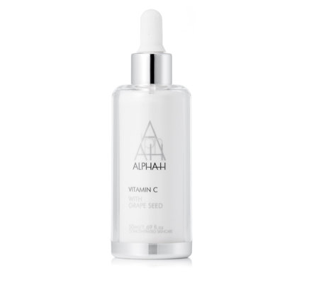 Alpha-H Supersize Vitamin C Serum 50ml