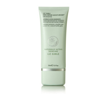 Liz Earle Skin Repair Moisturiser 50ml - 202435