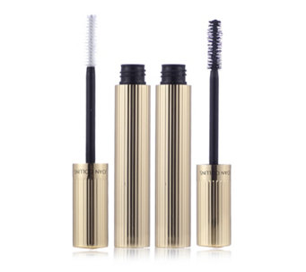 Joan Collins Class Act Lash Boosting Mascara & Treatment Gel - 206236