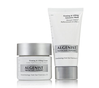 Algenist Firming Intensive Duo - 209036
