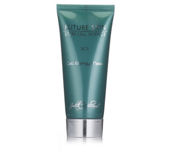 Judith Williams Future Skin Cell Energy Mask 100ml - 209236