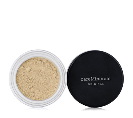 bareMinerals Original Foundation SPF 15 8g