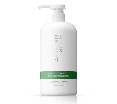 Philip Kingsley Flaky Itchy Scalp Shampoo 1 Litre